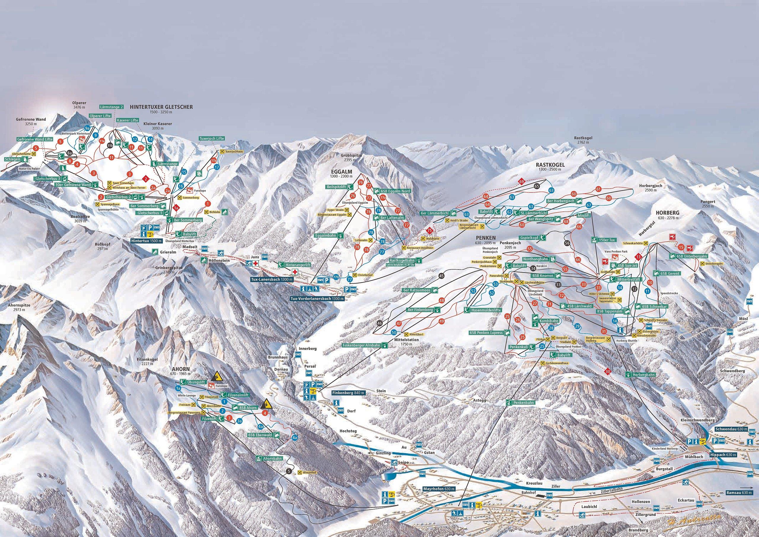 skigebiet-tux-hintertuxer-gletschr
