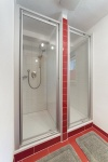 Doppel Duschen Obergeschoss