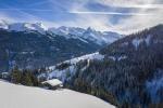 ferienhaus_olpererblick_haus_winter-3.jpg