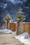 ferienhaus_olpererblick_haus_winter-17.jpg